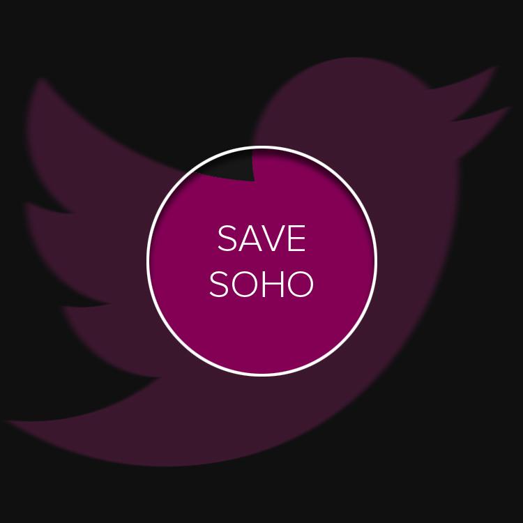 Save Soho [1].jpg