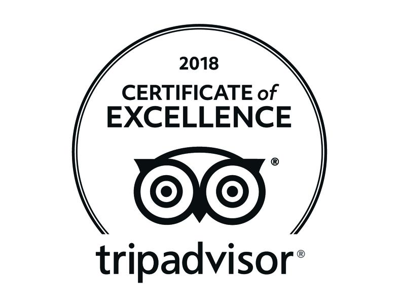TripAdvisor_certificate_of_excellence.jpg