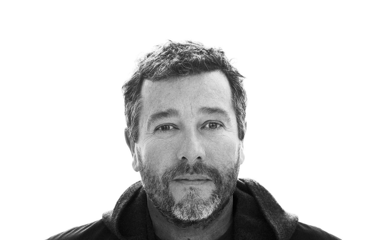 Philippe Starck                                         interiordesign-tips.org