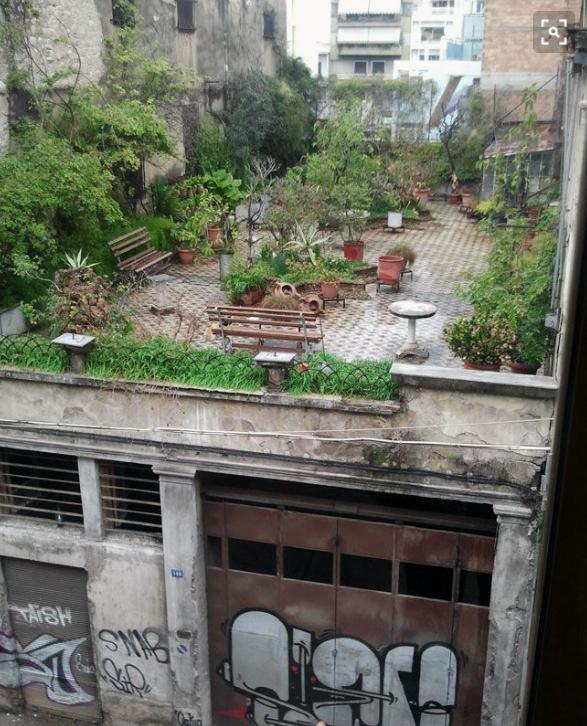 gardeningchoice.org