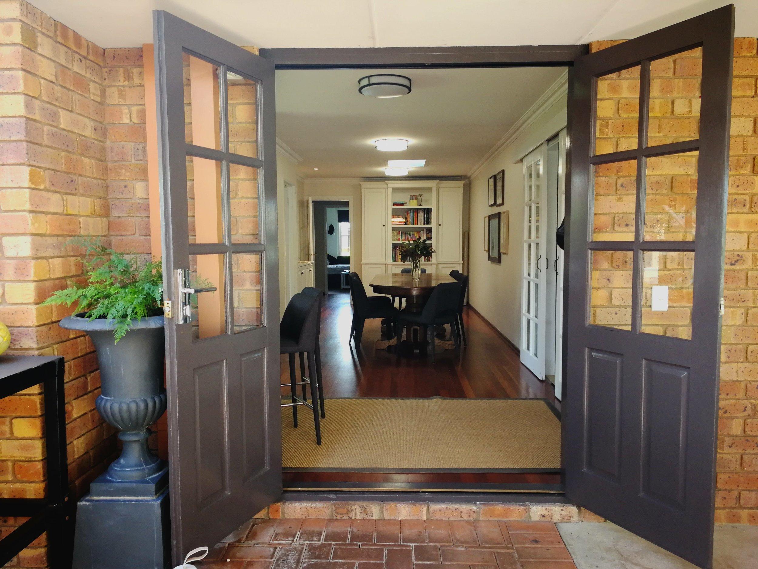 hamptons style french doors.jpeg