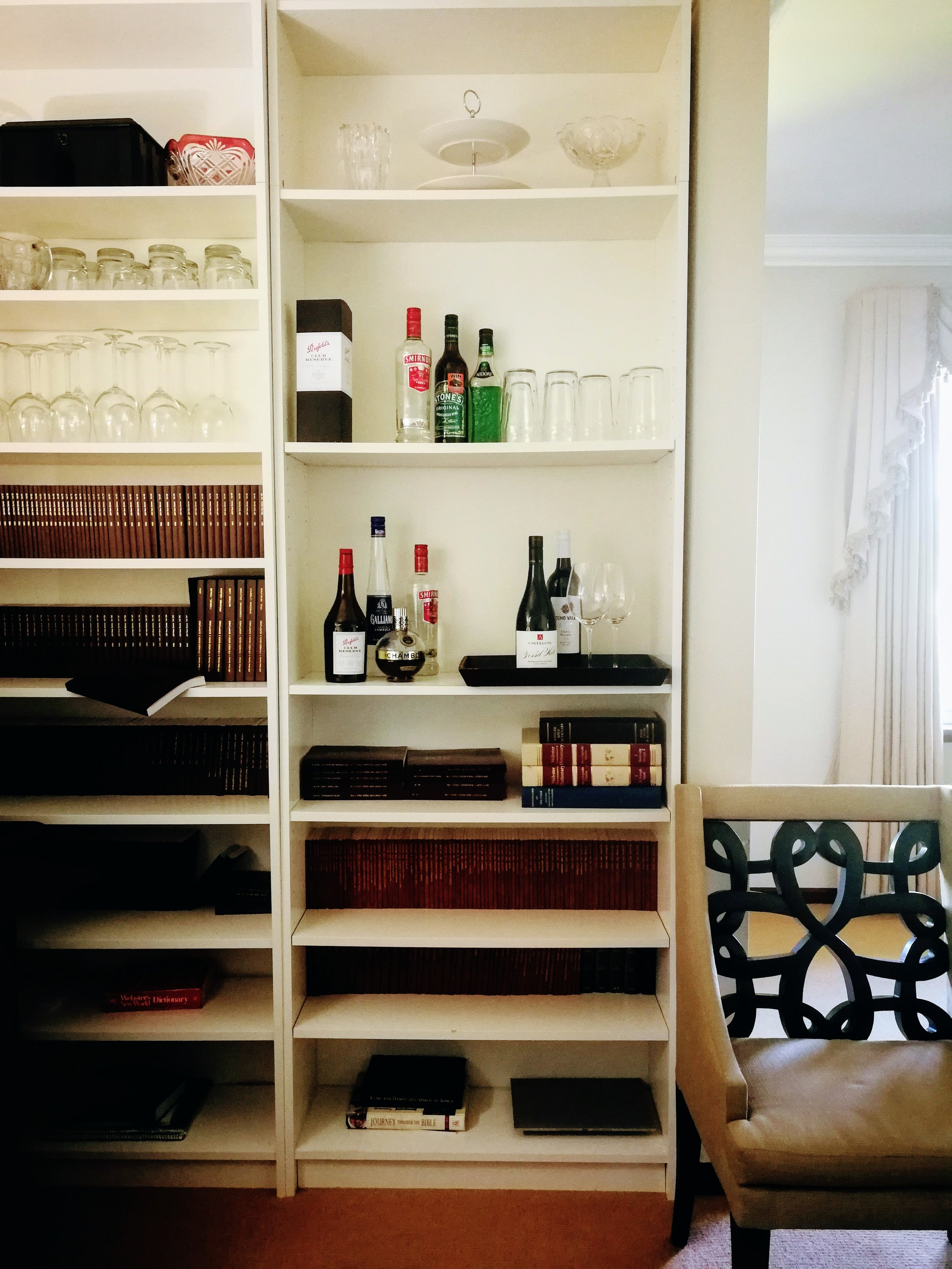 lounge bookcase.jpeg