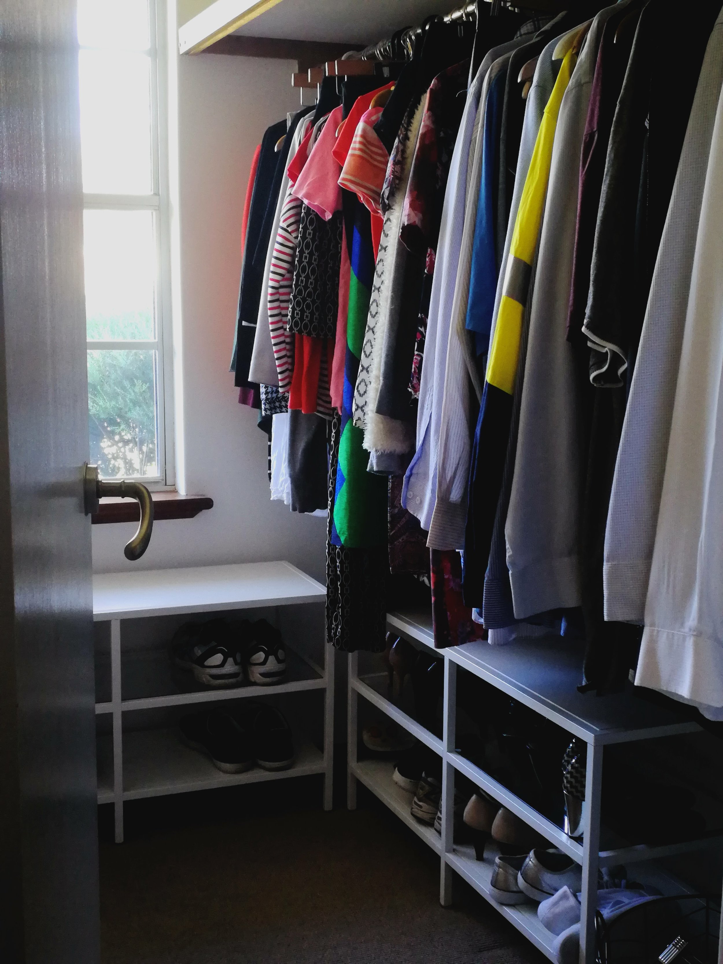 wardrobeorganization.jpeg