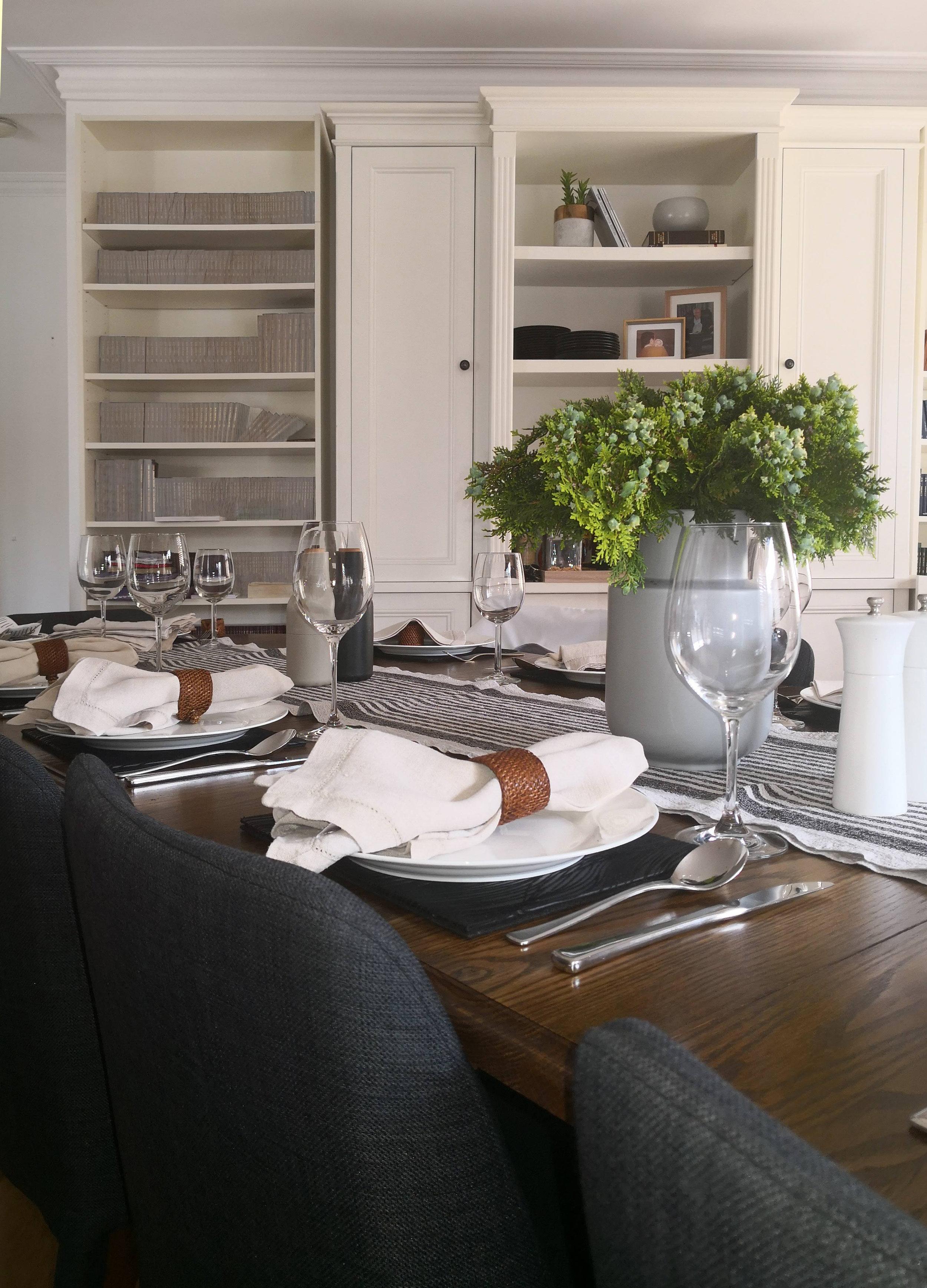 dining table_edited.jpg