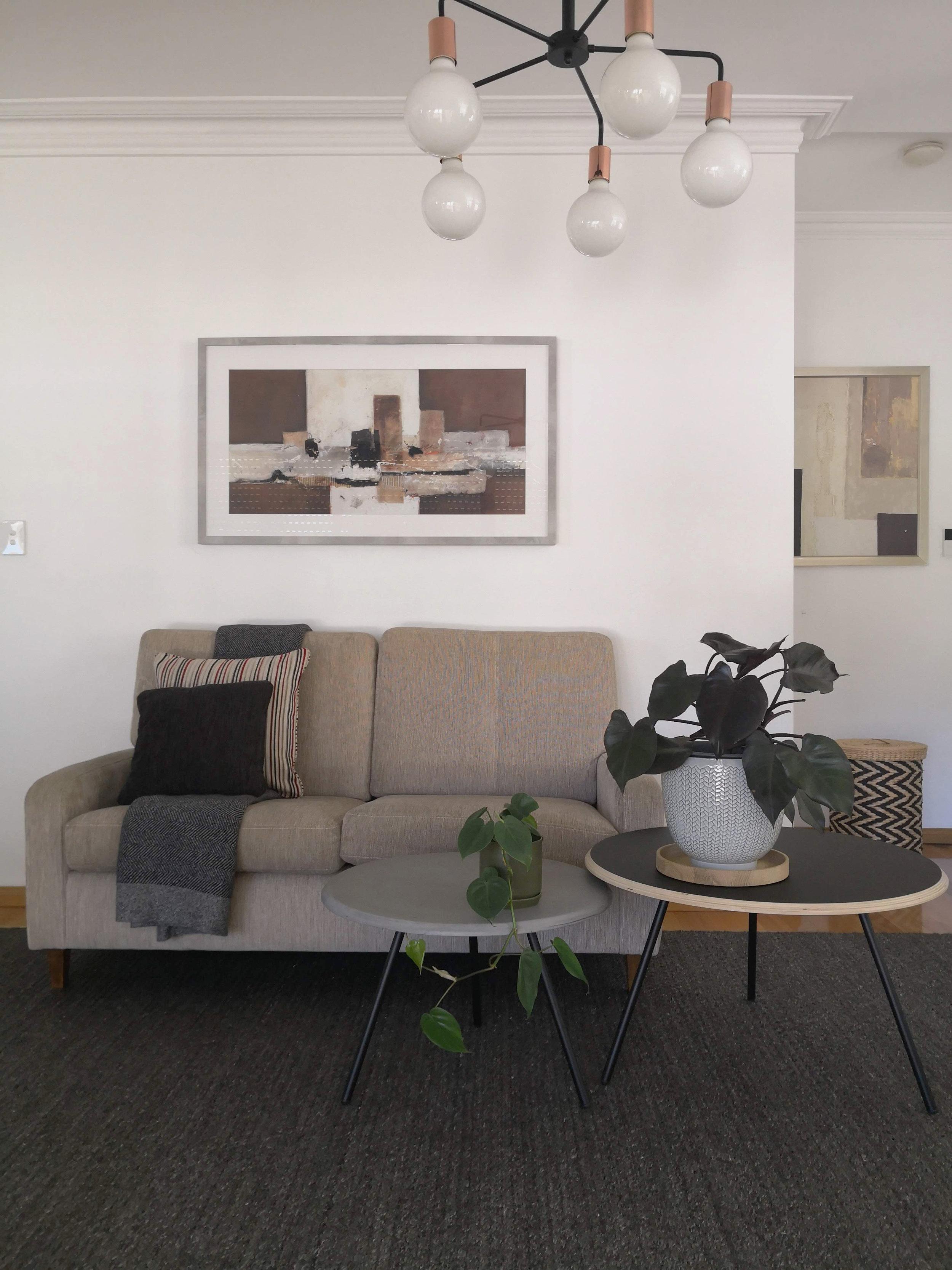 lounge with lights_portrait.jpg