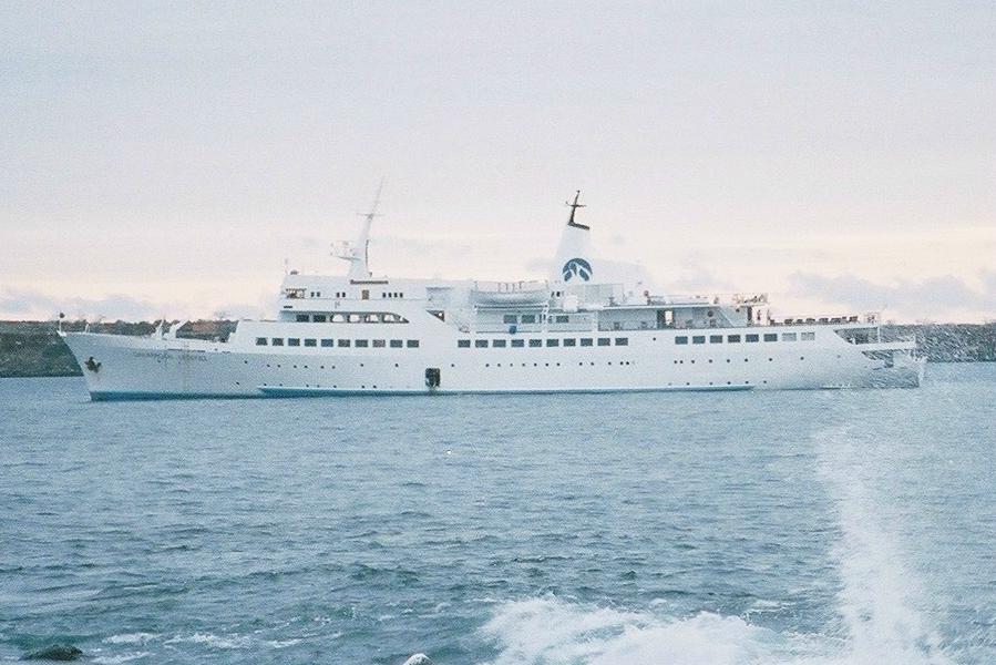E1-My Yacht.JPG