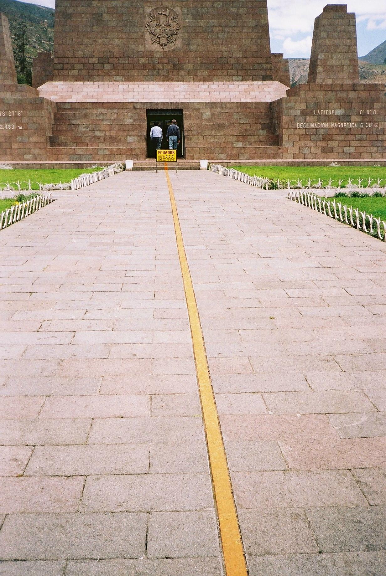 E1-Equator line Quito.JPG