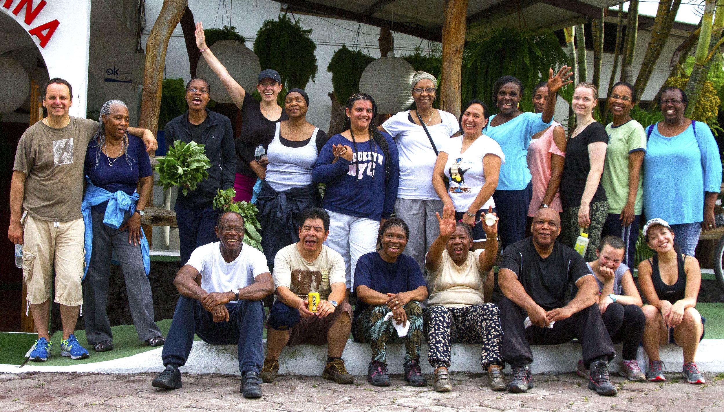 Eden Group photo - used on website.jpg