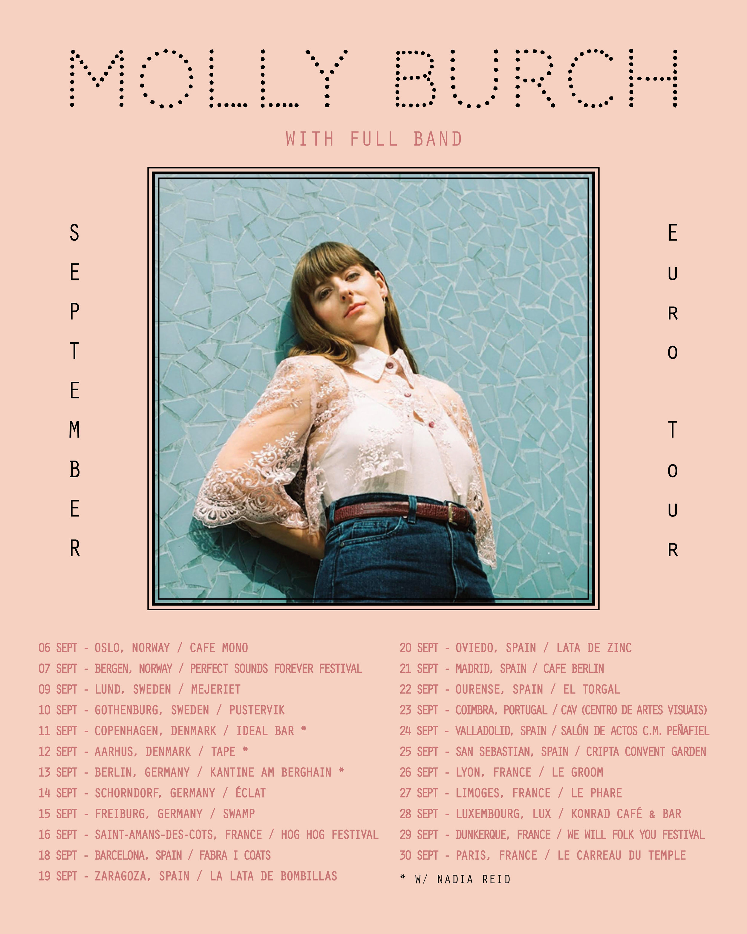 CT-253 Molly Burch - September Euro Tour (Updated).jpg