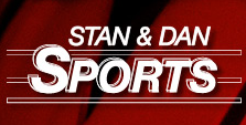 Stan and Dans Sports.png