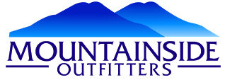 mountainside_outfitters_355_png.png