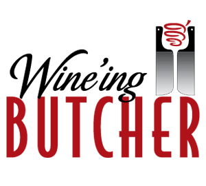 the-wineing-butcher-logo-with-glow.png