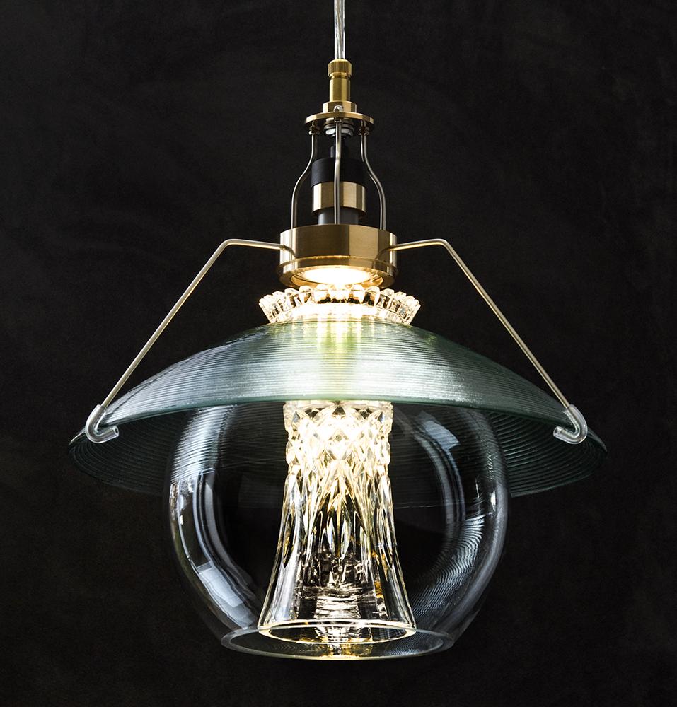 lamp 12 on etsy.jpg
