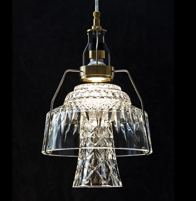 lamp 19 lit etsy.jpg