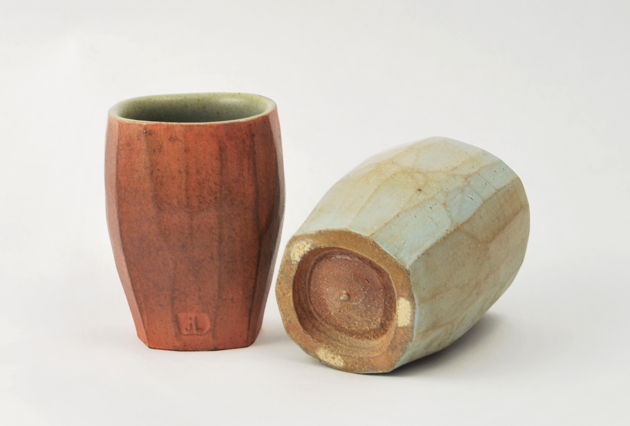 2 whiskey cups.JPG