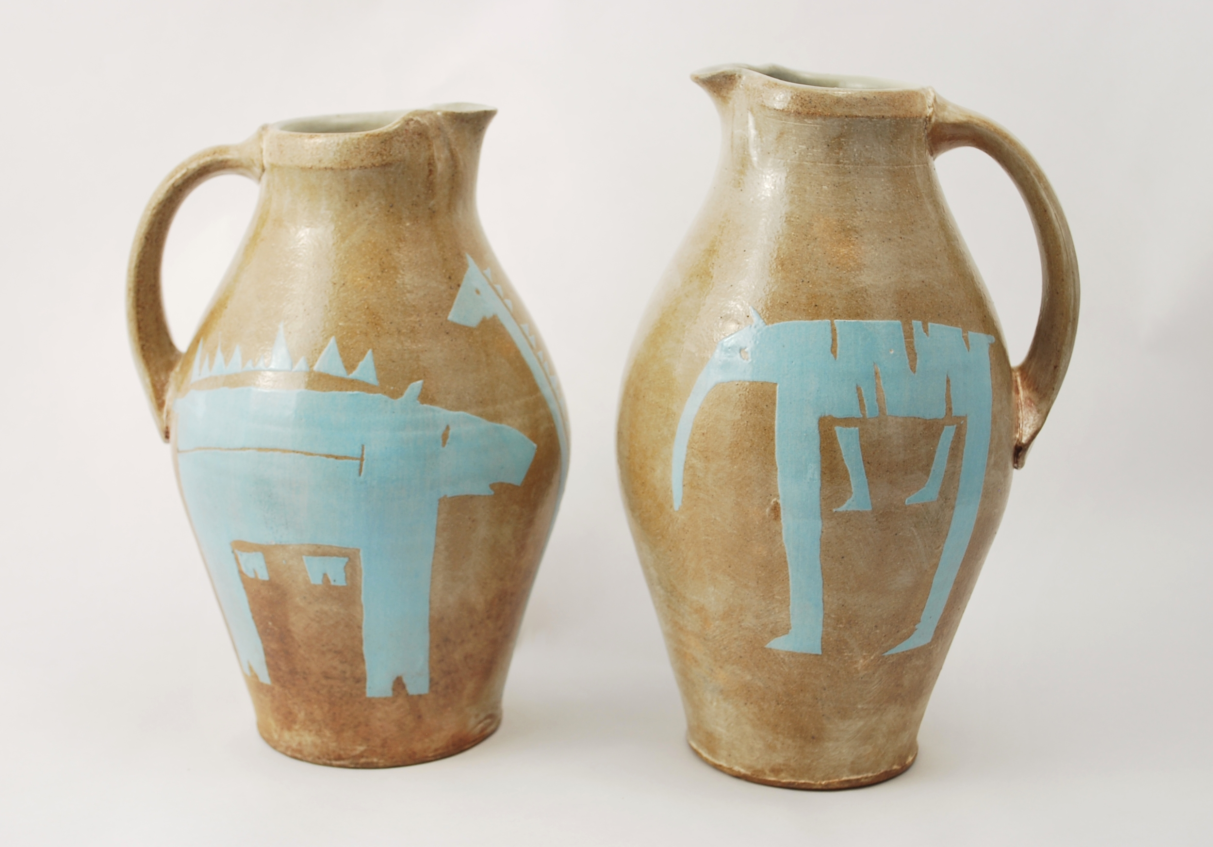2 pitchers.JPG
