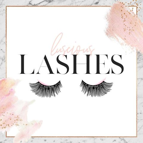 Luscious Lashes - We have all tried the fake lash extensions, right?! They make your lashes fall out and leave you with bald eyes! Eww!! There is no quick fix to long lashes except for growing natural ones!!! Want to know a tip for getting those luxurious lashes? TWO tips are coming your way!!+++++++++++++++++++++++++++DIAMOND DUST EXTENSIONSThis my friend is your ticket to those fiber lashes.Steps:+Apply Mascara+Dip eyeshadow brush into Diamond Dust+Dab Diamond Dust onto your wet lashes+Re-apply MascaraTADA!!!!! You have toxic free, natural lashes that won't burn your eyes or make your lashes fall out!++++++++++++++++++++++++++++NATURAL LASH BOOSTThis is your ticket to growing natural luxurious lashes.Steps:Mix Together+Pure Castor Oil 1FLoz+5 drops lavender+Apply to lashes every night after washing faceORAdd 1 drop each of Lavender, Cedarwood, and Rosemary to your mascara tube