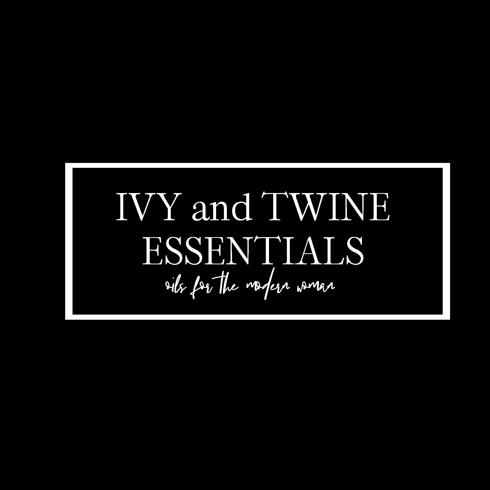 ivyandtwine-logo-2.png