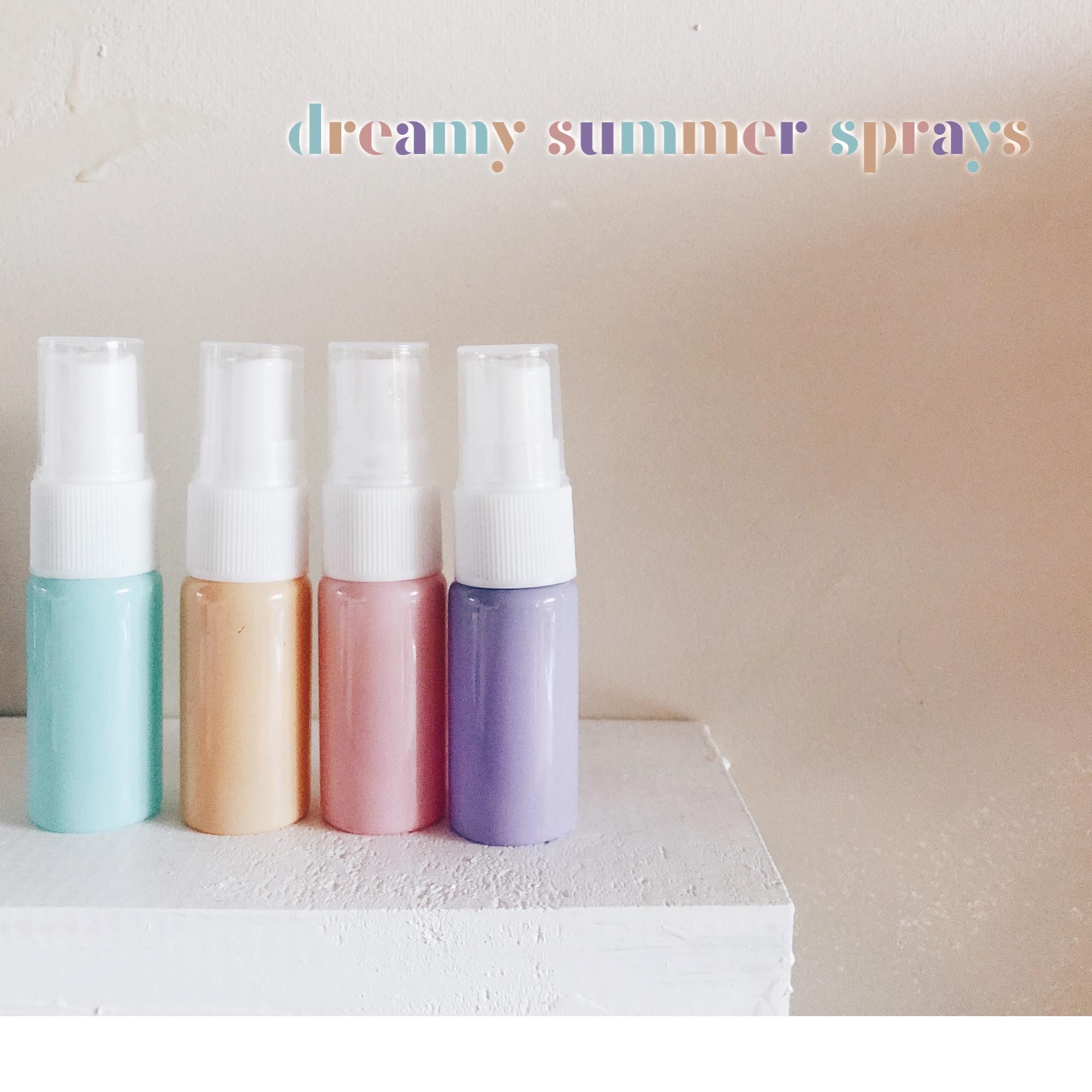 sprayrecipes-july.png