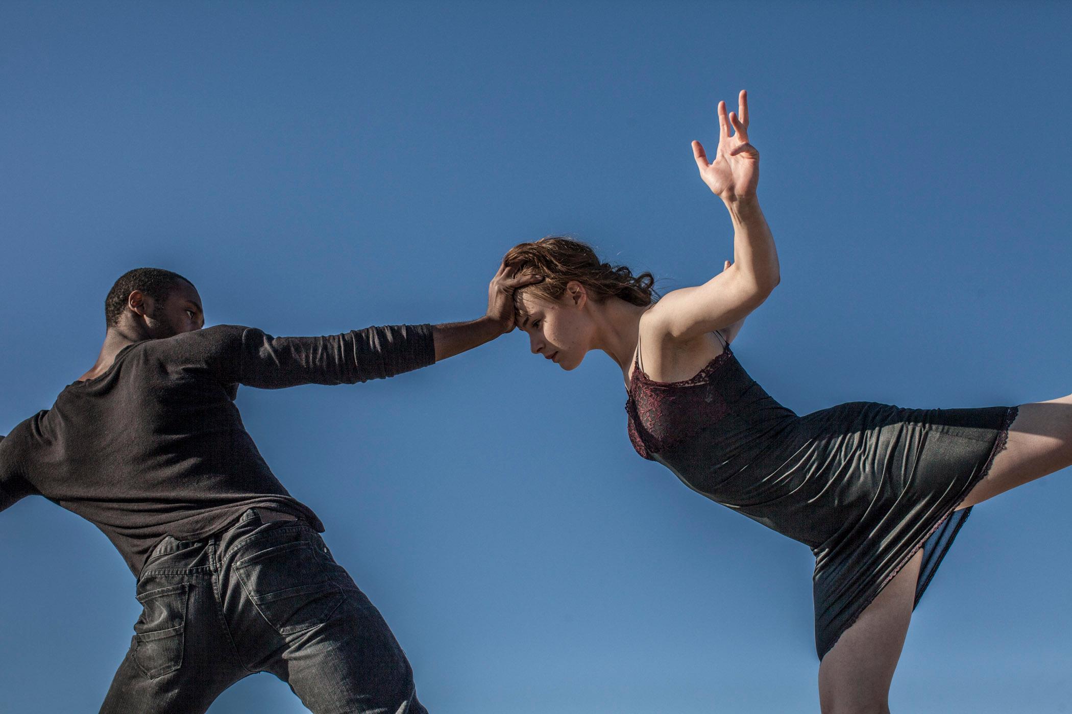 Babatunji Johnson & Megan Wright copy (1).jpg