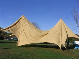 NE HPV Rally tent.jpg