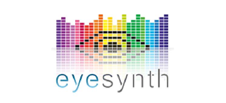 EyeSynth.png