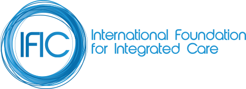 IFIC logo.png