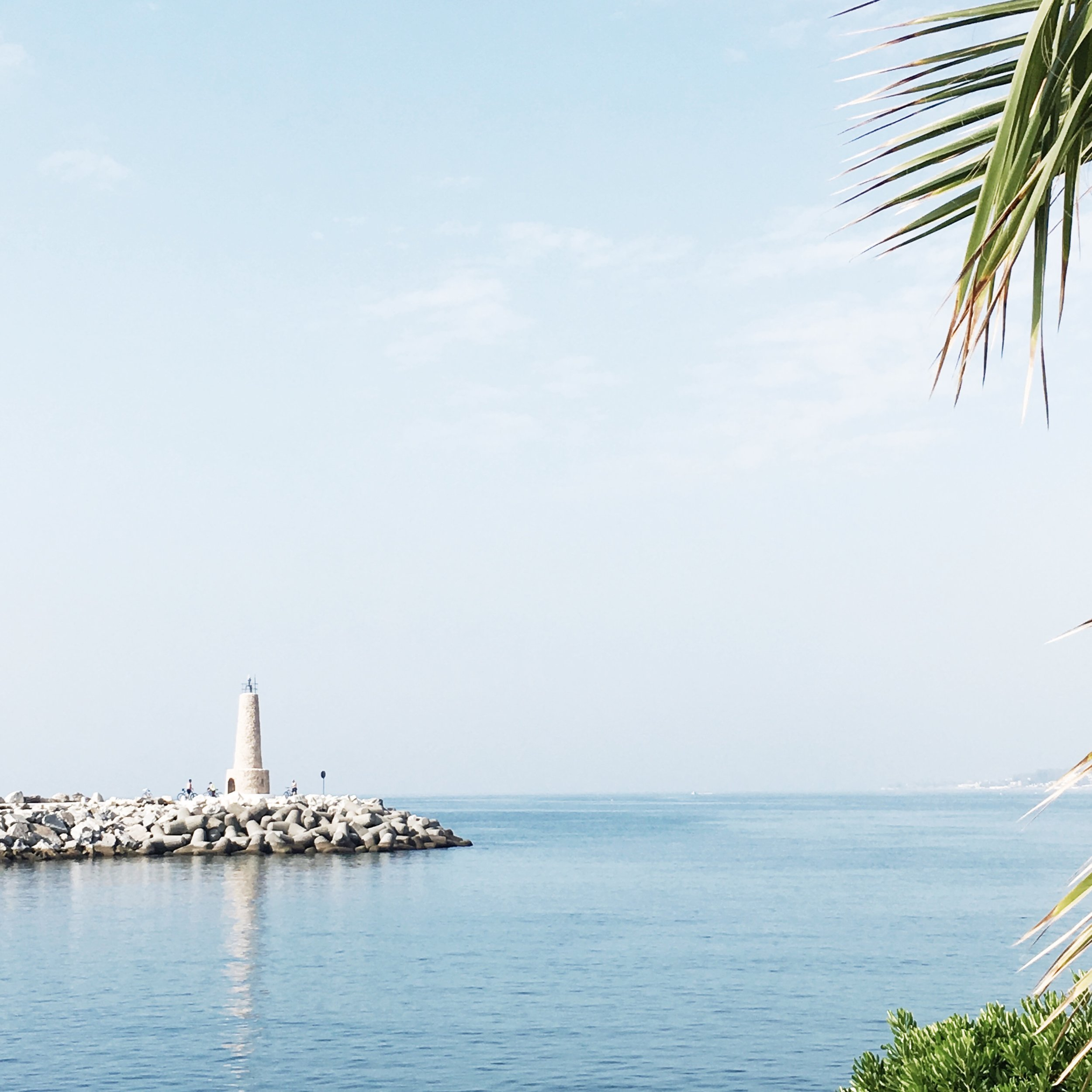 Marbella Lighthouse.jpg
