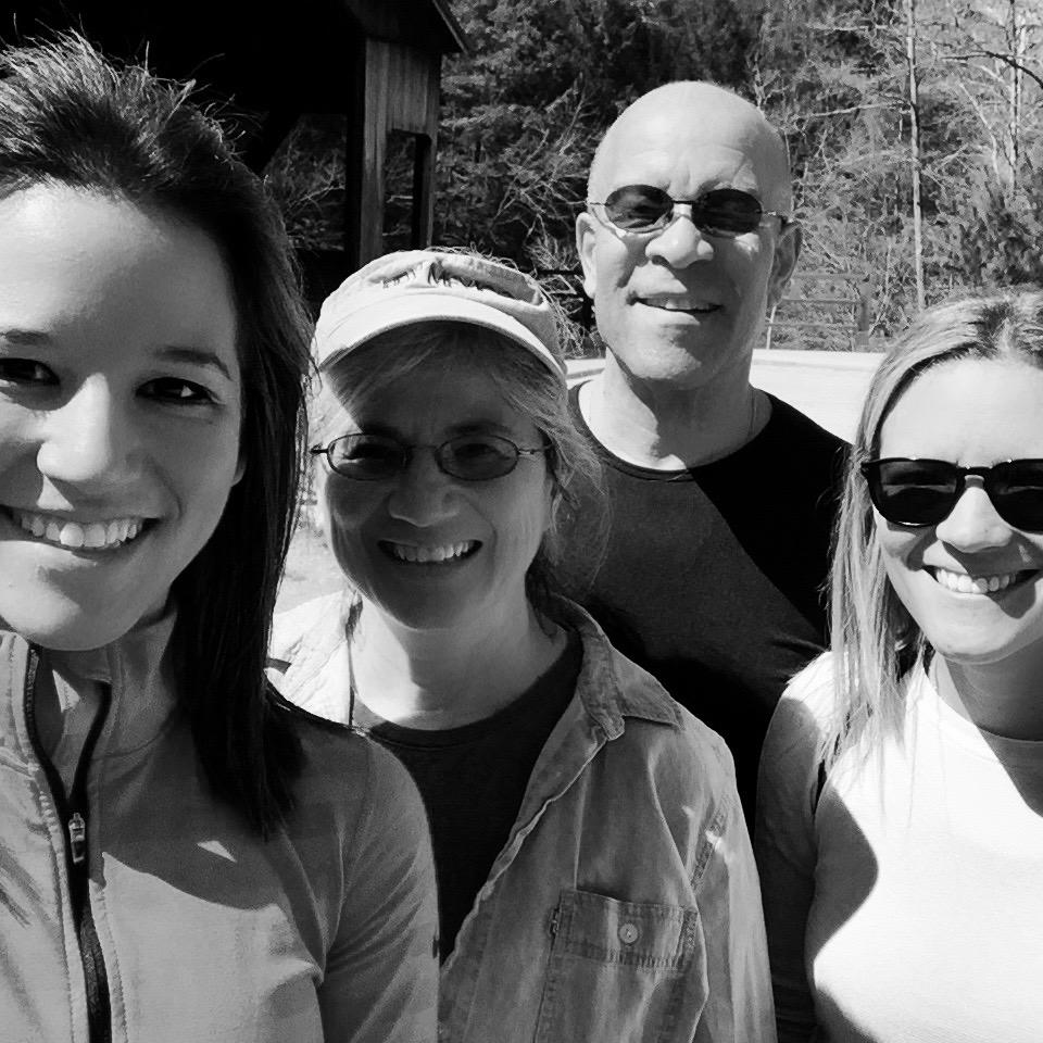 Family Hike.jpg