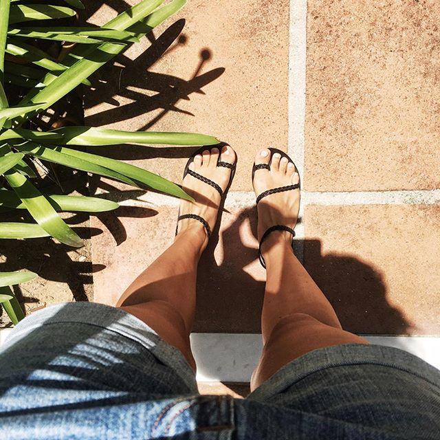 Last day in the sun #marbella