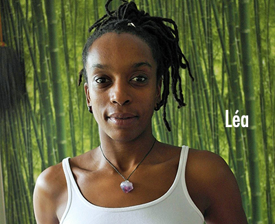 Lea_new_s.jpg
