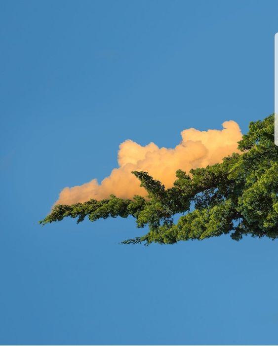 sky pic 1.jpg