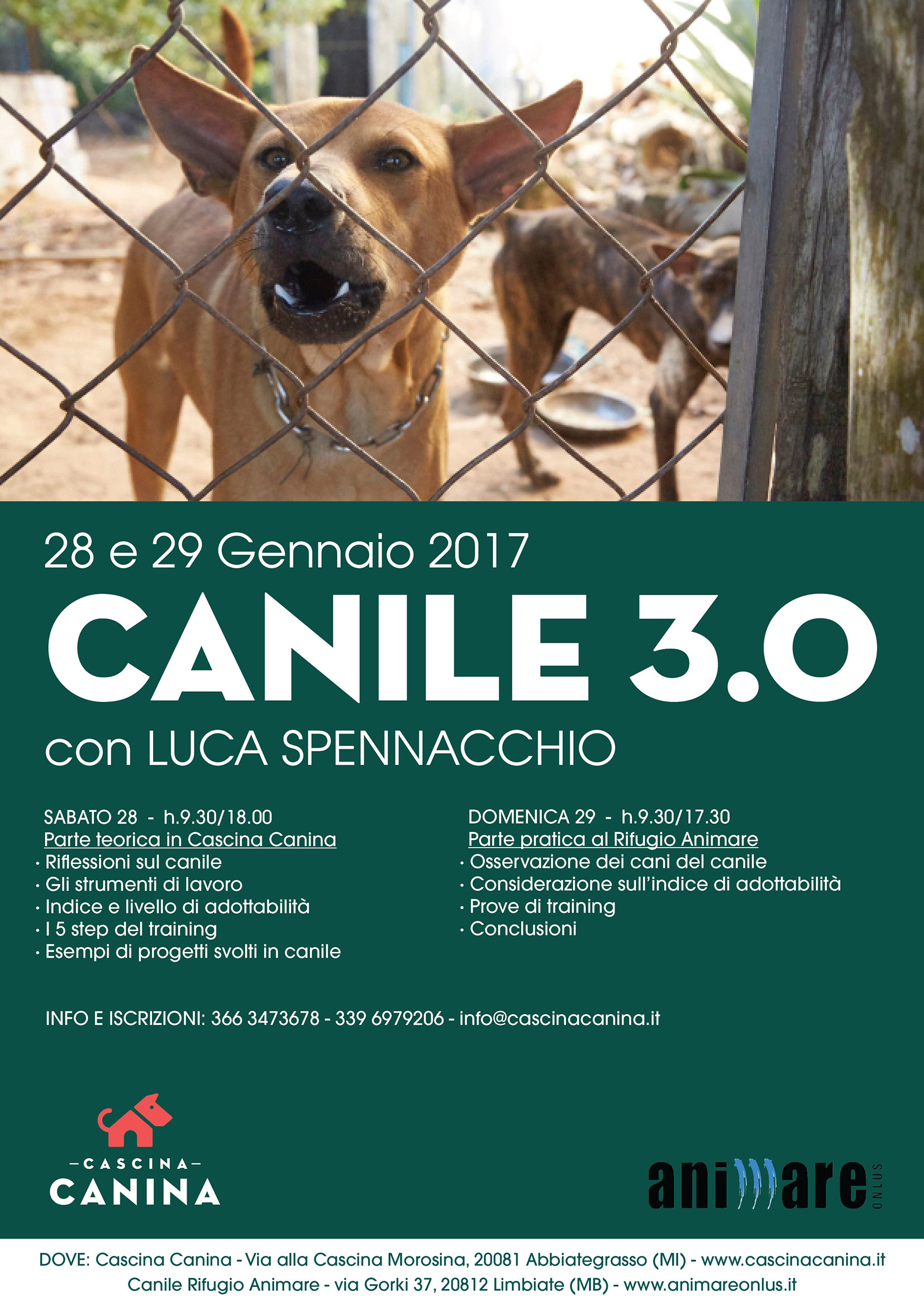 CANILE3.0bec.jpg