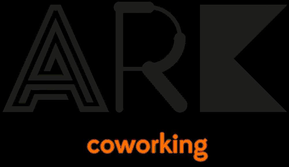 ark_logo_clear