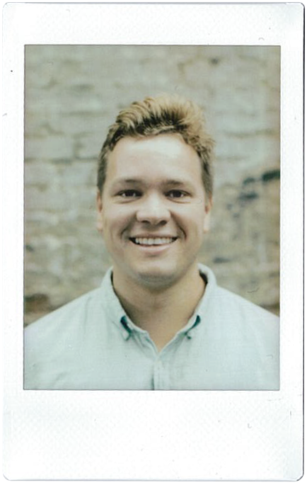 Pete James - KXCAssociate LeaderHey, I'm Pete and I help lead KXC (the church on floor 1!). I'm married to Ana and we have two wonderful boys who you'll probably see causing chaos from time to time.pete.james@kxc.org.uk