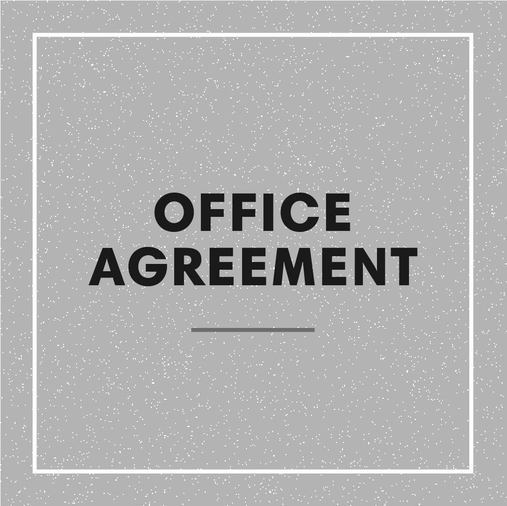 Office_agreement-06.png