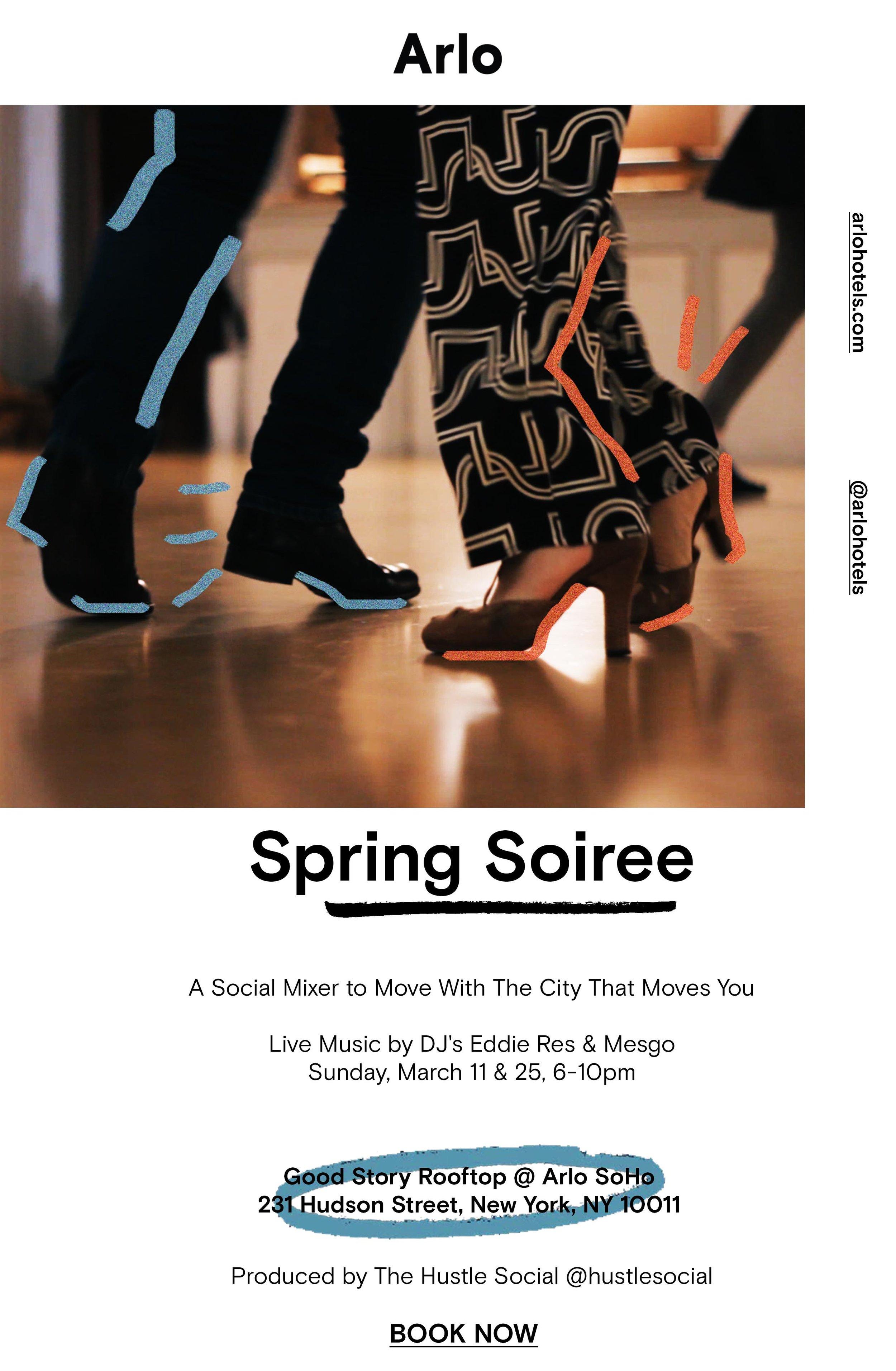 ARLO Spring Soiree.jpg