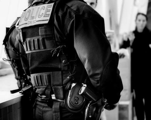 swat_police.jpg