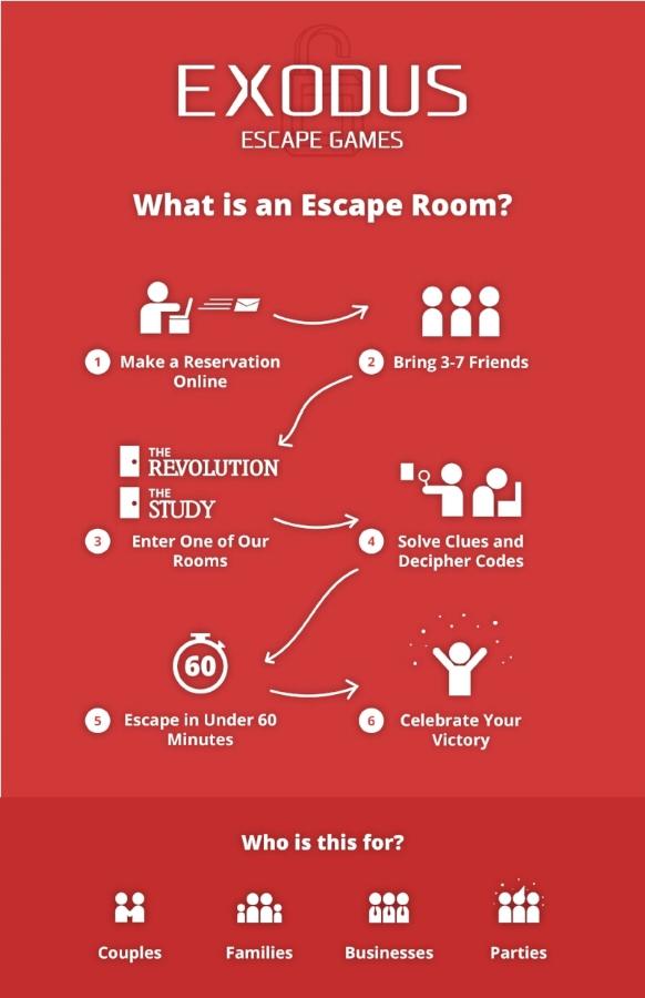 exodus_infographic___UXewE.jpg