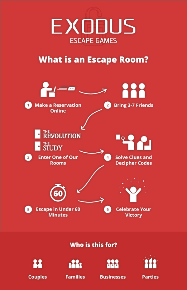 Exodus_infographic (1).jpg