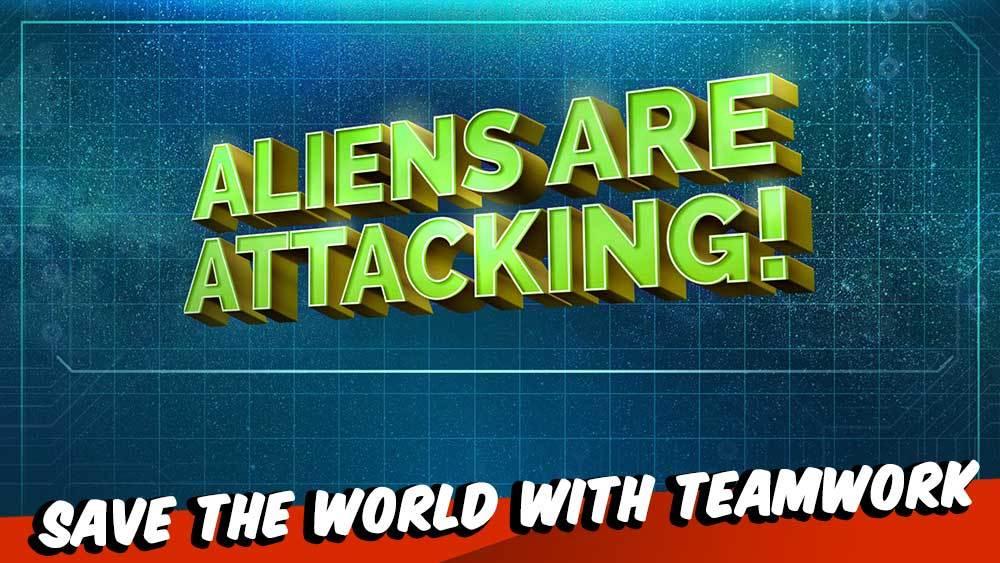 AliensAreAttacking_1.jpg