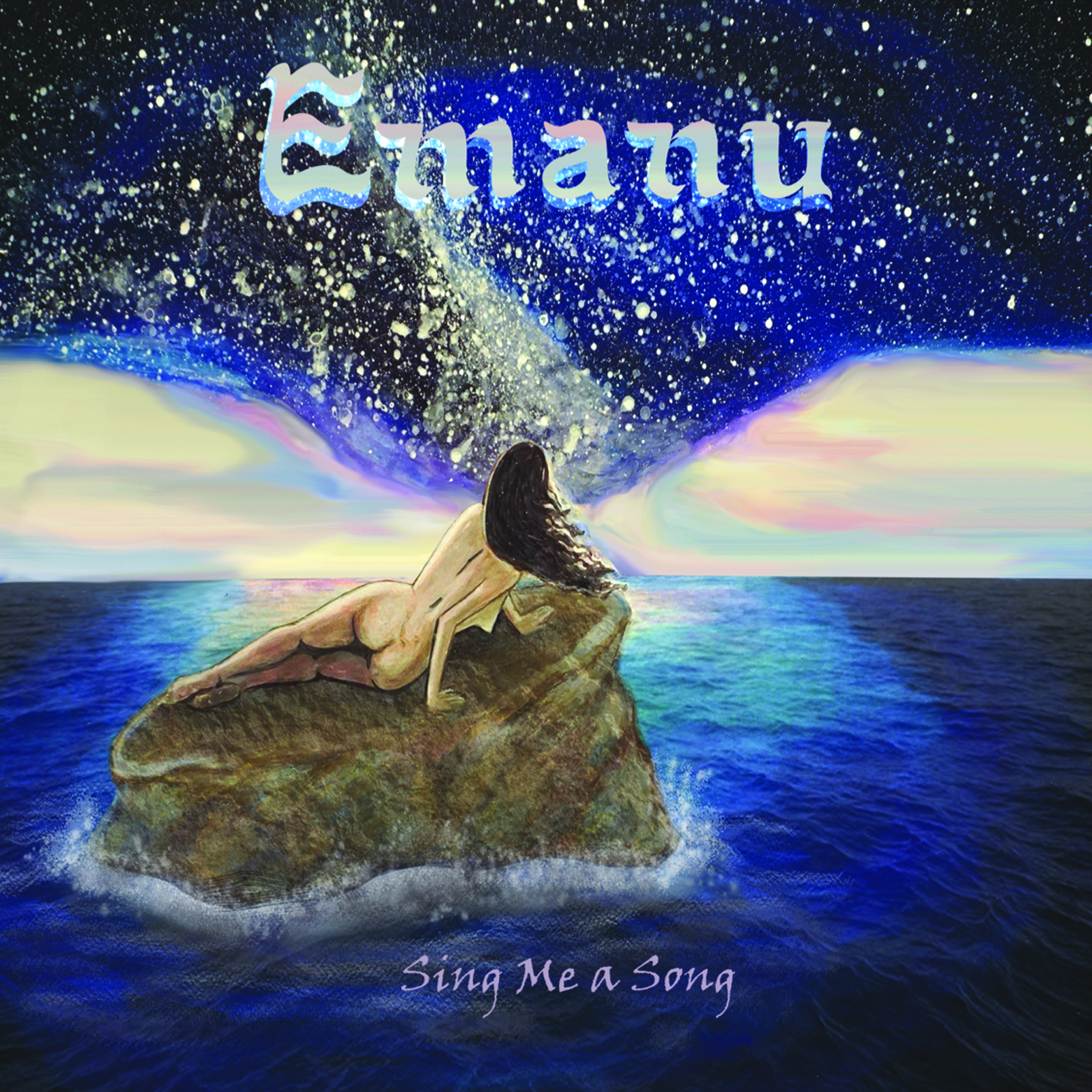 Emanu Sing Me A Song - Front Cover Only - Web.jpg
