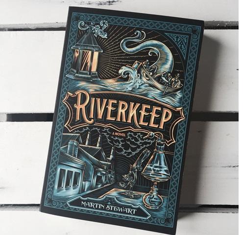 Riverkeep book cover.jpg