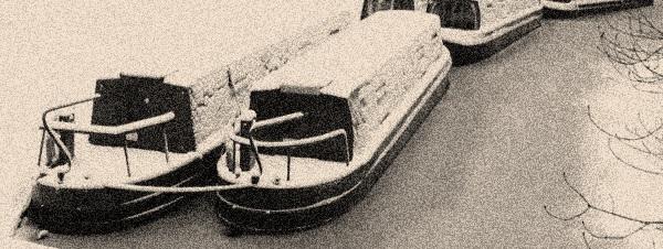Barge in winter.jpg