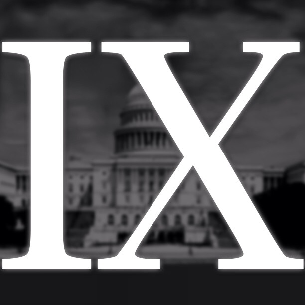 National Convention IX. Celebrating 20 years of brotherhood all weekend long. Stay tuned..