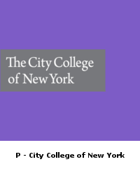 CCNY_tile.png