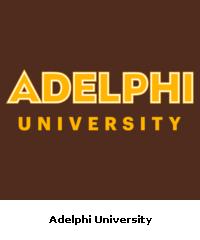 Adelphi_tile.png
