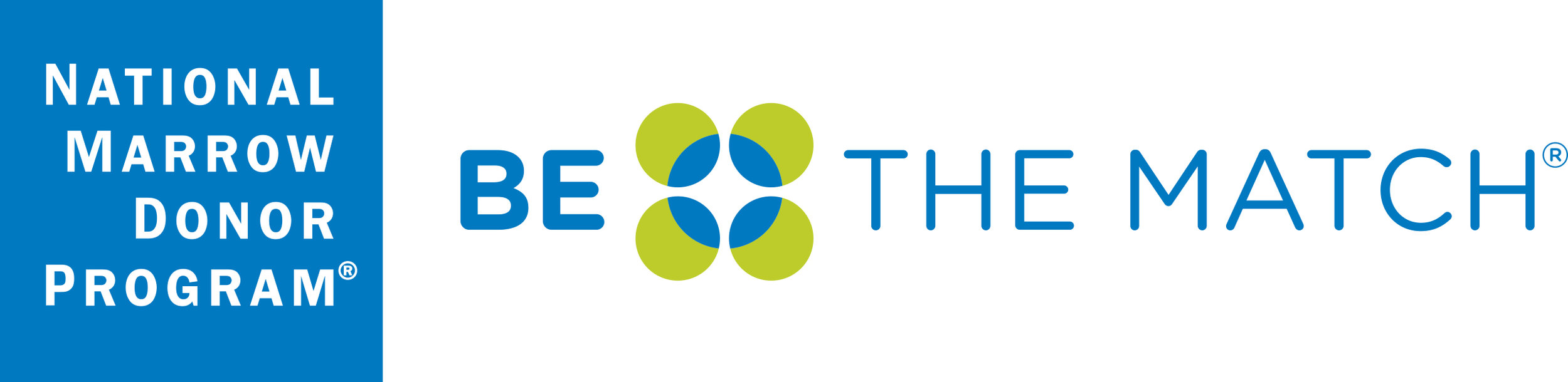 NMDP-BTM Dual logo RGB.jpg