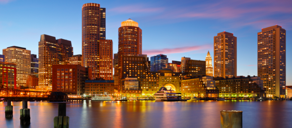 Photo Credit:    http://www.sourceone-energy.com/Portals/104976/images/City-of-Boston-Benchmarking.jpg