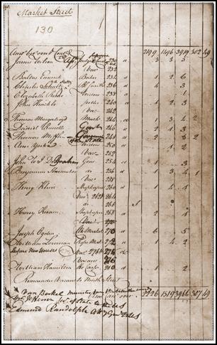 census-1.png